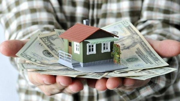 """Hậu Covid-19, nhà đầu tư bất động sản ngậm đắng vì """"dính bẫy"""" tài chính"""