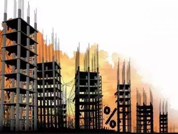 Hối lộ chiếm tới 8% chi phí dự án bất động sản