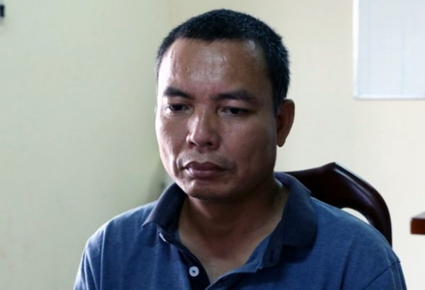 Lạm dụng tín nhiệm chiếm đoạt tài sản, cựu Phó Chánh án tòa lĩnh án 30 tháng tù