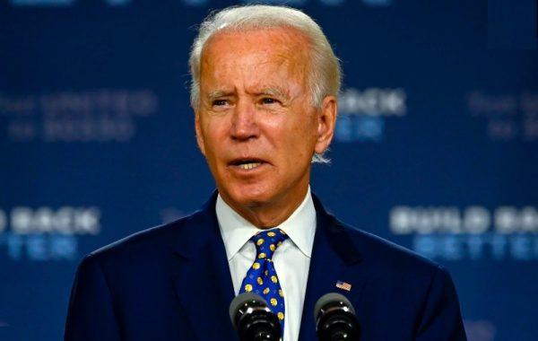 Ông Biden đồng ý lùi thời gian tranh luận trực tiếp thứ hai với Tổng thống Trump