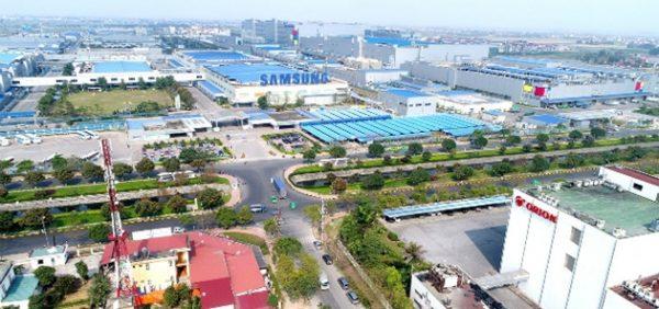 Giải quyết khiếu nại của công dân tỉnh Bắc Ninh
