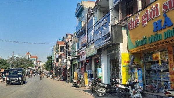 Kim Sơn, Ninh Bình: Người dân có phải bị lừa?