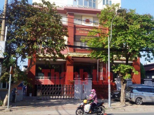 Cục Thi hành án dân sự TP Hồ Chí Minh: Thu hồi kết luận nội dung tố cáo sau hơn 3 năm ban hành
