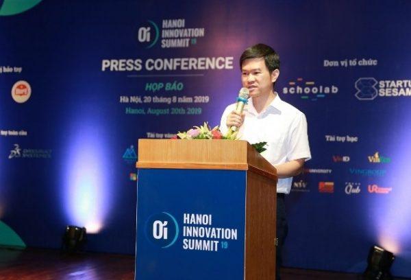 Hà Nội: Phó Giám đốc Sở KHCN buông lỏng quản lý làm mất tài sản công