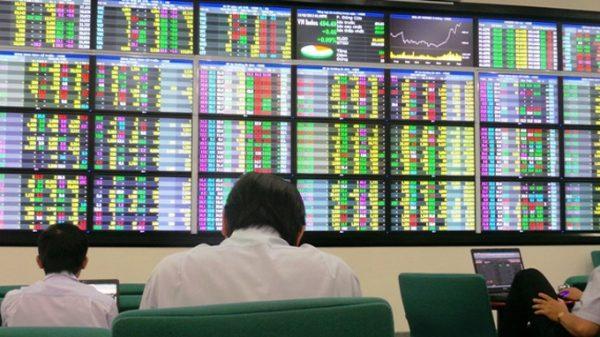"""Thị trường chứng khoán hôm nay 6/1: VN-Index có tiếp tục """"bay cao""""?"""