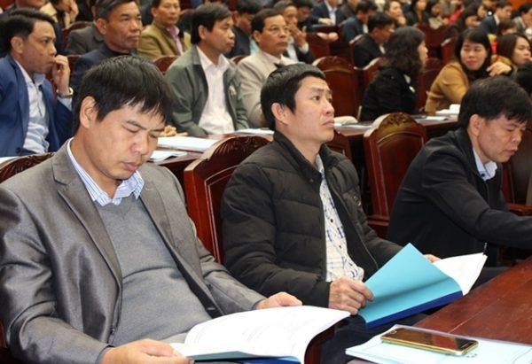 """Đề án """"Tuyên truyền, phổ biến, giáo dục pháp luật về PCTN giai đoạn 2019 – 2021"""" tại Bắc Ninh: Xây dựng đạo đức, lối sống liêm chính và tuân thủ pháp luật"""