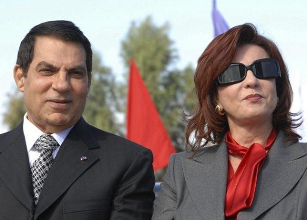 Tunisia: Bóng đen tham nhũng và khủng hoảng kinh tế