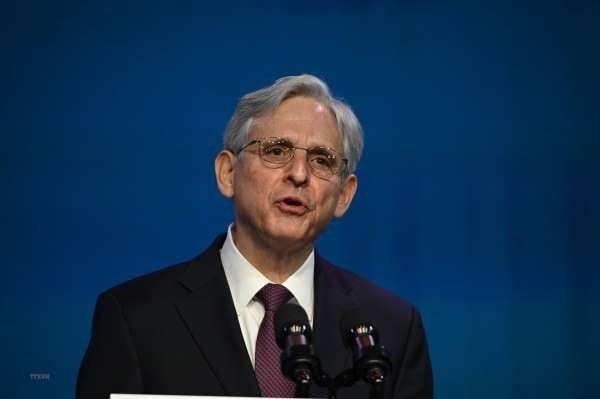 Tin vắn thế giới ngày 22/2: Bộ trưởng Tư pháp Mỹ cam kết xét xử những người tấn công Đồi Capitol