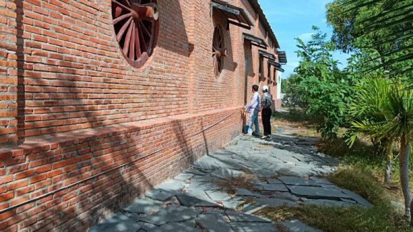 Nhiều sai phạm về đất đai tại phường Mũi Né, TP Phan Thiết