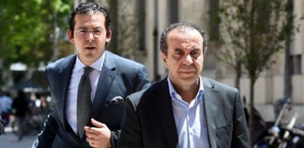 Tunisia: Anh vợ cựu Tổng thống Ben Ali lĩnh 10 năm tù vì tham nhũng