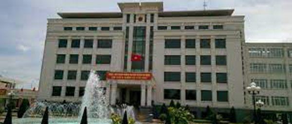 Hải Phòng: Vì sao Chủ tịch UBND quận Hải An bị tố cáo?