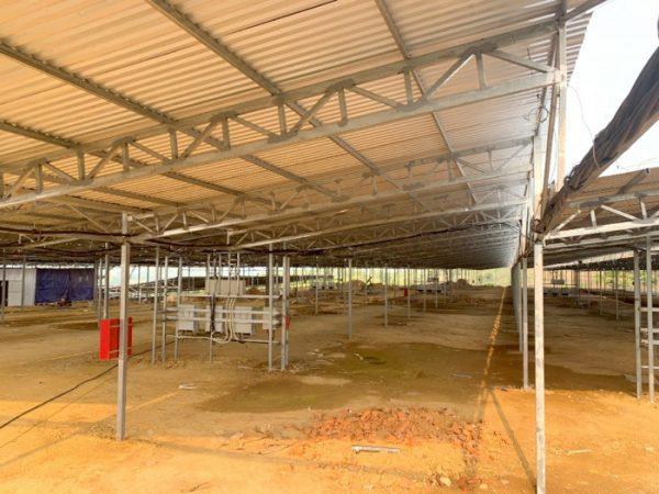 Làm điện mặt trời: Trục lợi chính sách, ai chịu trách nhiệm?