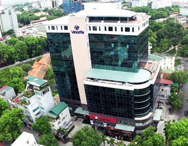 Tổng Cty Lâm nghiệp Việt Nam: Thực hiện nghiêm kết luận của Thanh tra Chính phủ