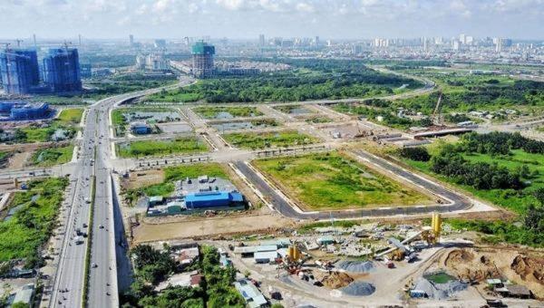 Kiểm tra trách nhiệm quản lý đất đai tại 26 tỉnh, thành