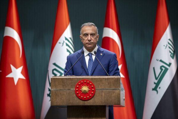 Iraq ban hành lệnh bắt giữ, triệu tập 58 quan chức tham nhũng