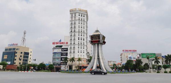 Nam Định: Giai đoạn 2016 – 2020 tiết kiệm hơn 1.000 tỷ đồng