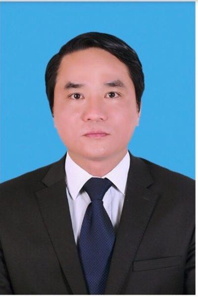 Khiển trách Phó Chủ tịch UBND tỉnh Sơn La