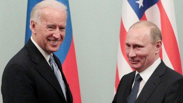 Bình luận quốc tế Cuộc gặp cấp cao Nga – Mỹ: Cơ hội đáng giá