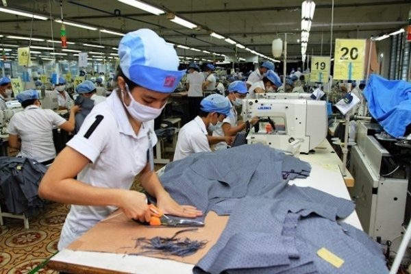 Hà Nội sẵn sàng cho Tổng điều tra kinh tế năm 2021 giai đoạn 2