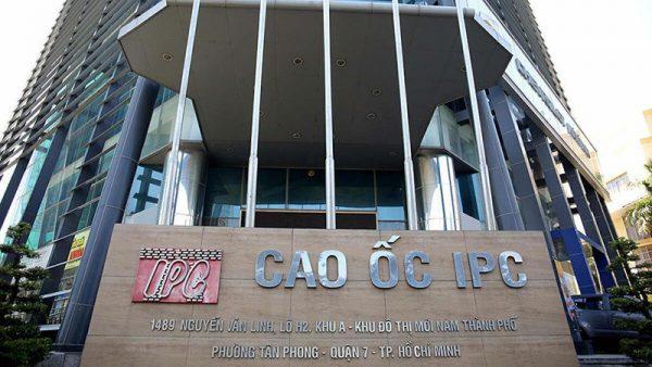 """Công an TP HCM khởi tố thêm 6 cán bộ IPC: Nhiều tỷ đồng """"kinh phí hoạt động"""" đã bị tư túi ra sao?"""