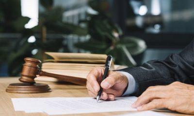 Đoàn Luật sư TP. Hà Nội tạm dừng thu hồ sơ đăng ký tham dự kiểm tra kết quả tập sự hành nghề Luật sư đợt 1 năm 2021