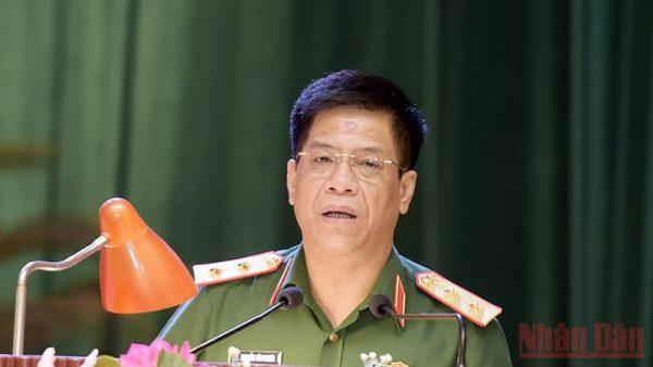 Đoàn Quân đội nhân dân Việt Nam đạt kết quả thành công tốt đẹp tại Army Games 2021