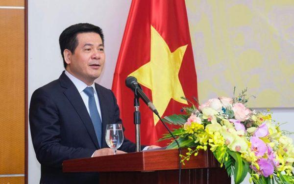 Việt Nam hết sức coi trọng phát triển quan hệ với Trung Quốc